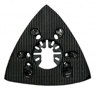 Imperial IBOATSP-1 One Fit Triangular Sanding Pad