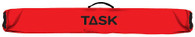Task Tools T74537 Quick Support Rod Storage Bag