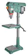 General International 75-510 M1 20 Inch Variable Speed Drill Press