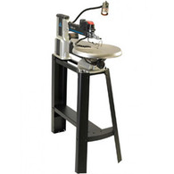 Delta 40-695 20 in. Variable Speed Scroll Saw
