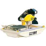 Multiquip TP7X 7 In Compact Tile Saw