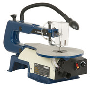 Rikon 10-600VS 16 in. Variable Speed Scroll Saw