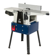 Rikon 25-010 10 Inch Combination Planer/Jointer