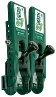 Gecko Gauge SA90338 5-8 In Siding Gauge 2 Pack PacTool