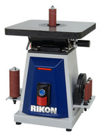 Rikon 50-300 Oscillating Spindle Sander