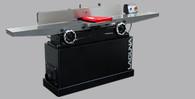 Laguna  MJOIN8020-0130 8 In Parallelogram Jointer ShearTec II