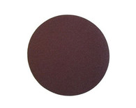 "Rikon 50-12080 12"" Disc 80 Grit PSA (2PK) are designed for the Rikon line of disc sanders."