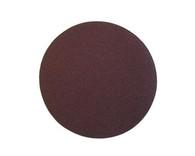 "Rikon 50-12120 12"" Disc 120 Grit PSA (2PK) are designed for the Rikon line of disc sanders."