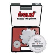 Freud SD508 Super Dado Set 8-Inch