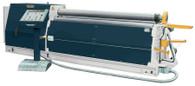 Baileigh PR-603-4 Four Roll Plate Roller