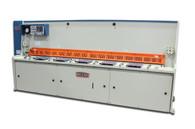 Baileigh SH-120250-HD Plate Shear
