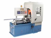 Baileigh CS-475AV Automatic Cutoff Saw