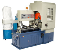 Baileigh CS-400AV Automatic Cold Saw
