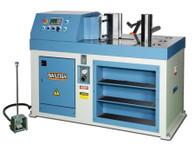 Baileigh HPB-78NC Horizontal Press Brake