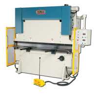 Baileigh BP-6778NC Hydraulic Press Brake
