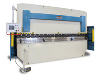 Baileigh BP-17913 CNC Hydraulic Press Brake