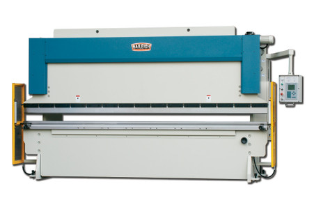 Baileigh BP-12313CNC Hydraulic Press Brake