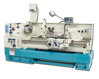 Baileigh PL-2060 Gap Bed Lathe.  Product image is only a representation, actual product appearance may differ slightly