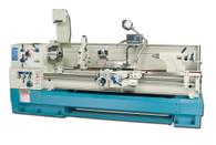 Baileigh PL-2080 Precision Metal Lathe