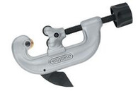 General Tools 125 Heavy Duty Tubing Cutter