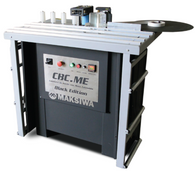 Maksiwa CBC.ME 103.1022 Cabinet Edgebander 1.5W 220V With Extension Table