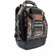 Veto Pro Pac Tech Pac Camo Backpack Tool Bag
