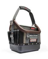 Veto Pro Pac Tech OT-MC Compact Open Top Bag