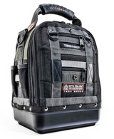 Veto Pro Pac Tech-MCT 44 Pocket Compact Tool Bag