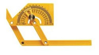 General Tools 29 Protractor Angle Finder