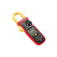 Fluke ACD-14-PRO A TRMS Clamp Mulitmeter, Dual Display 600