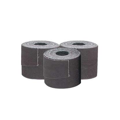 elta 31-832 3 Pk 5-1/8 In x 92-1/2 In 120 Grit Aluminum Oxide Sanding Strips