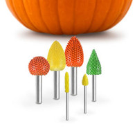Saburrtooth PCK Pumpkin Power Carving Kit