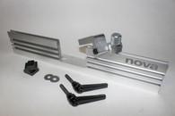 NOVA 9037 Drill Press Fence for 58000 Drill Press