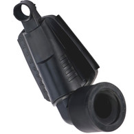 Metabo 630829000 Extraction Adapter