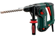 Metabo 600637420 KHE 3250 1-1/4IN Combination Hammer
