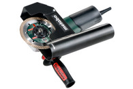 Metabo 600408690 W 12-125 HD Set Tuck-Pointing  5IN Angle Grinder