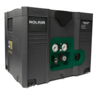 Rolair AIRSTAK Stackable Portable Air Compressor