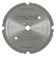 Hitachi 18008 James Hardi HardiBlade 7 1/4 Inch