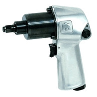 Ingersoll Rand IR212 3/8 inch Super Duty Air Impact Wrench