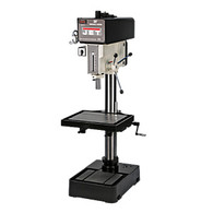 Jet 354223 J-2223VS Drill Press Variable Speed 20 inch