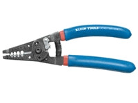 Klein 11053 Wire Stripper / Cutter