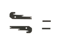 Klein 19351 Conduit-Reamer Replacement Blade - 2 pack