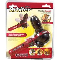 Milescraft 1300 Orbiter Drill Attachment