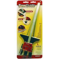 Milescraft 1400 Universal Saw Guide