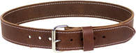 Occidental Leather 5002 2 inch Leather Work Belt