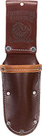 Occidental Leather Shear Holster