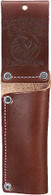 Occidental Leather 5014 Universal Holster