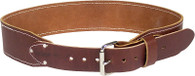 Occidental Leather 5035 3 inch Leather Ranger Work Belt