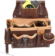 Occidental Leather 5500 Electricians Tool Pouch
