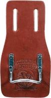 Occidental Leather 5156 2 inch Cradle Hammer Holder